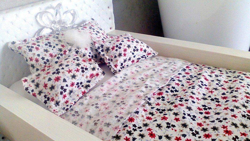 meuble-chambre-barbie-011-1024x576 dans Boutique