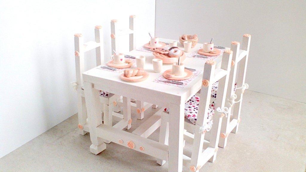 Salle a manger et ses Accessoires  dans Boutique salle-a-manger-barbies-002-1024x576