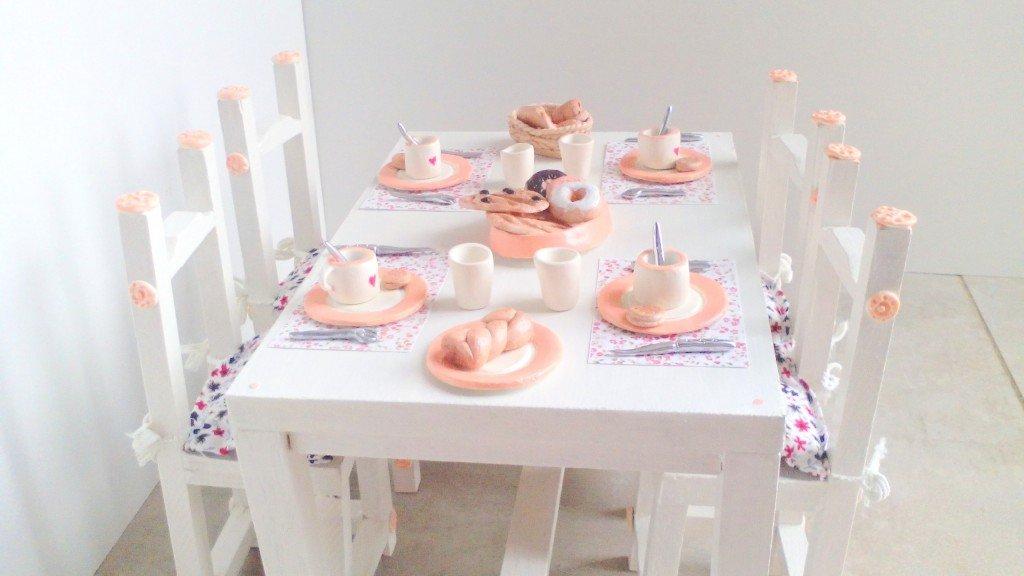 salle-a-manger-barbies-021-1024x576